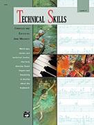 Technical Skills Bk 4
