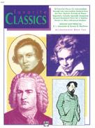 Favortie Classics Accomp Bk2
