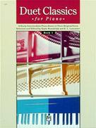 Duet Classics for Piano Book 1