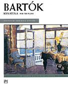 Sonatina - Piano