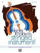 Learn to Play a Stringed Instrument, Book 1 [Violin]