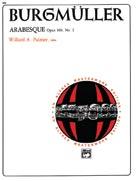 Arabesque IMTA-B PIANO