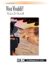 Viva Vivaldi [1p4h - intermediate] Vandall
