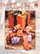 Easy Pf Christmas Songs of Joy