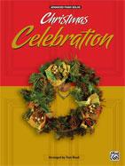 Christmas Celebration Book
