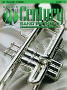 Belwin 21st Century Band Method - Trumpet/Cornet, Level 3