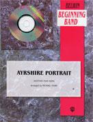 Ayrshire Portrait
