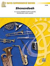 Shenandoah - Score only