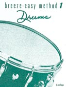 Breeze Easy Trumpet Bk 2