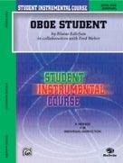 SIC Oboe Student, Level 1