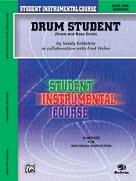 SIC Drum Student Level 1