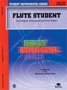 Flute Student - Bk 2