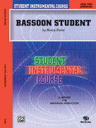 SIC Bassoon Student. Level 2