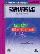 SIC Drum Student Level 3