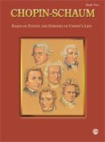 Chopin-Schuam Book 2  Method