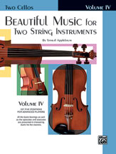 Beautiful Music for Two Vol 4