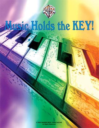 Technic Is Fun Book 1 PIANO
