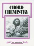 Chord Chemistry [Guitar]