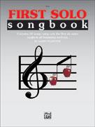String Festival Solos, Volume II [Cello Solo]