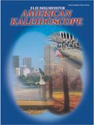 American Kaleidoscope IMTA-B PIANO