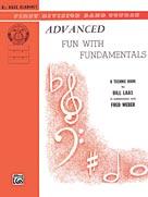 Advanced Fun with Fundamentals [B-Flat Bass Clarinet]
