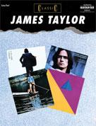 Classic James Taylor [Guitar]
