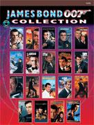 James Bond 007 Collection [Flute]