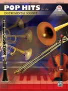 Pop Hits for the Instrumental Soloist [Violin]