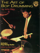Art of Bop Drumming