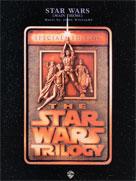 Star Wars - Main Theme
