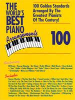 The World's Best Piano Arrangements [Piano]