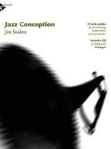 Advance Music Snidero J              Jazz Conception - Trumpet