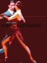 Tango La Invitacion - Sax Quartet SATB