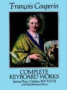 Keyboard Works Complete  Series 2