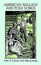American Ballads & Folk Songs