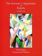 Sorcerer's Apprentice & Espana