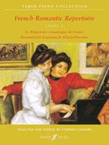 French Romantic Rep Bk. 2