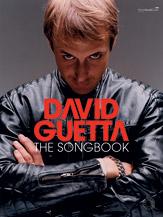 David Guetta The Songbook -