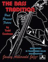 Bass Tradition: Past, Present, Future