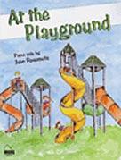At the Playground [Piano]