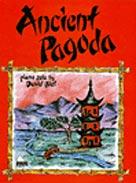 Ancient Pagoda [Piano]