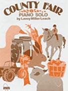 County Fair [Piano]