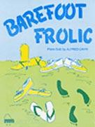 Barefoot Frolic [Piano]