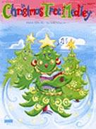 Christmas Tree Medley [Piano]