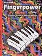 Fingerpower Primer