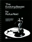 The Evolving Bassist: Millennium Edition [Bass Guitar]