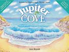 Jupiter Cove