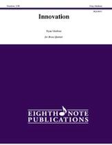 Innovation - Brass Quintet