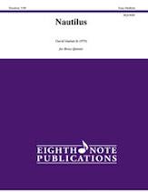 Nautilus - Brass Quintet