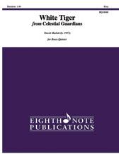 White Tiger - Brass Quintet